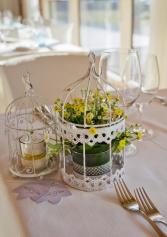 I Ristoranti Per Il Pranzo Di Pasqua | 2night Eventi