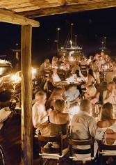 tutti Pronti Per Le Vacanze? Perché L'estate Ricomincia Il 27 Settembre | 2night Eventi