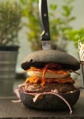 Summer Burger! Dove Mangiare Ottimi Hamburger Estivi A Treviso E Dintorni | 2night Eventi Treviso
