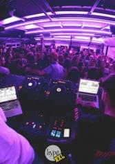 Bentornato Hype | 2night Eventi Verona