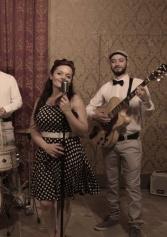 La Musica Live Delle Orecchiette Swing Al Trinciabue | 2night Eventi Bari