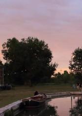 Locali Insoliti A Mestre Per Svoltare Dopo Una Giornataccia | 2night Eventi Venezia
