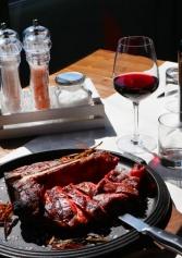 La Miglior Carne Alla Griglia Del Lago Di Garda: 5+1 Locali Dove Toglierti Ogni Voglia | 2night Eventi Brescia