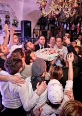 La Festa Di Compleanno Del Saint Patrick | 2night Eventi Barletta