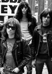 La Tribute Band Dei Ramones In Concerto Al Crossroad Saloon | 2night Eventi Bari