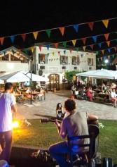 Sono 10 E Hanno Il Dehors O Il Giardino: I Pub Trevigiani Dove Andare A Berti Una Birretta All'aperto | 2night Eventi Treviso