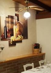 Il Pranzo Di Natale...(anche) Da Asporto Al Ristorante Pizzeria Da Mirco | 2night Eventi Venezia