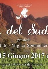 Alla Scoperta Dei Vini Del Sudafrica | 2night Eventi