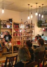 Hipster Siete Finiti. Ecco I Locali Da Veri Bohèmien Di Padova | 2night Eventi Padova