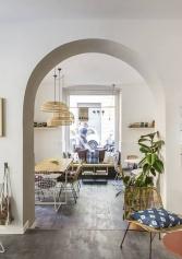 Eat & Shop: I Locali Di Roma Con Bottega In Cui Val La Pena Fare Un Po' Di Shopping | 2night Eventi