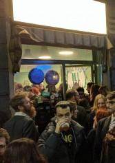 I Prossimi Imperdibili Eventi Di Maggio Al Ghepensi Mi | 2night Eventi Milano