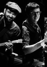 i Concerti Di Febbraio 2019 Al Bar The Brothers | 2night Eventi Verona
