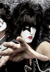 Kiss In Concerto In Italia 2013 | 2night Eventi