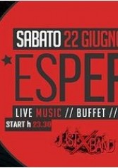 Espero Al Divinae Follie | 2night Eventi Barletta Andria Trani