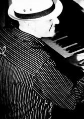 Riparte La Stagione Live Del Saint Patrick | 2night Eventi Barletta