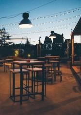 Il Sabato Del Loft 128 | 2night Eventi Pescara