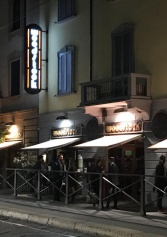 Per Un'ottima Birra Tra La Darsena E I Navigli: I Locali Dove Andare Sul Sicuro   2night Eventi Milano