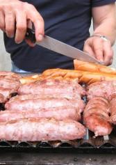 Dove Mangiare La Carne Sul Lago Di Garda? Ecco I Ristoranti Top | 2night Eventi Brescia