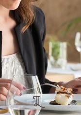 Mangiare Rigorosamente Pugliese: Al Lomoro Tornano Le Suggestive Cene A Tema | 2night Eventi Bari