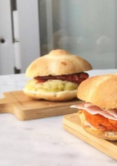 Voglia Di Qualcosa Di Buono? Ecco I Migliori Indirizzi Per Lo Street Food A Roma | 2night Eventi Roma