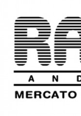 Radiant And Silicon: Mercato Del Consumer Electronics A Segrate | 2night Eventi Milano
