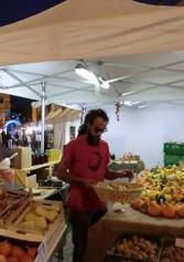 Le Sagre Di Settembre In Lombardia | 2night Eventi Milano