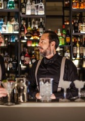 Il Tour Dei Migliori Cocktail Bar Del Veneto In 7 Tappe | 2night Eventi Venezia