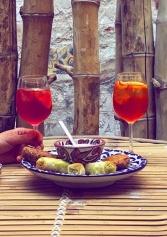 Dritte Preziose: Dove Mangiare Etnico E Vegano In Veneto | 2night Eventi Venezia