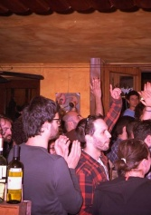 Live Music Ai Preti | 2night Eventi Verona