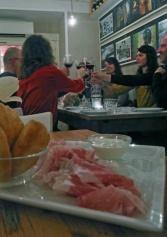 Easy Dinner A Brescia: 6 Indirizzi Per Una Cena Sfiziosa Ma Non Troppo Impegnativa | 2night Eventi Brescia