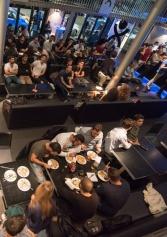 Aperitivo A Buffet: Quelli Da Provare A Milano Con Meno Di 8 Euro | 2night Eventi Milano