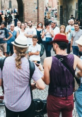i 5 Migliori Festival D'arte E Di Musica Di Strada In Europa | 2night Eventi