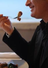 Il pranzo di Capodanno di Brezza Marina | 2night Eventi