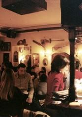 Live Music @ Fonclea | 2night Eventi Roma