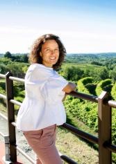 Marika, Anima Dell'althea, Panoramico Agriturismo Al 'confin'   2night Eventi Treviso