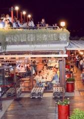 Good Friday All'amen Di Verona | 2night Eventi Verona