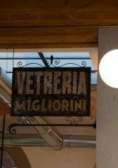 La Vetreria, Il Ristorante Che Ti Stupisce A Due Passi Dal Duomo | 2night Eventi Firenze