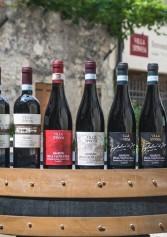 Wine & Food Tasting: Villa Spinosa Da Signorvino | 2night Eventi Brescia