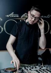 Il Sabato Da Sonida Cafè Fra Karaoke E Disco | 2night Eventi Brescia
