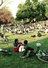 3° Giornata Nazionale De I Parchi Letterari | 2night Eventi