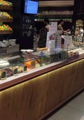 6 Ristoranti Per Mangiare Bene Al Centro Commerciale Se Non Fai Lo Snob | 2night Eventi Venezia
