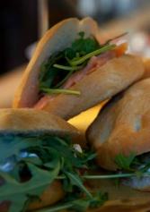 Il Paninaro Del Nuovo Millennio è Gourmet: 6 Panini Particolari Da Ordinare A Firenze | 2night Eventi Firenze