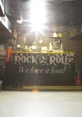 Rock'n'roll Club Milano: Tutti Gli Appuntamenti Di Dicembre 2018 | 2night Eventi Milano