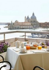 Hotel Danieli Presenta: Sunday Brunch At Terrazza Danieli | 2night Eventi Venezia