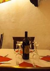 Il Cenone di San Silvestro all'Osteria Le Volte | 2night Eventi