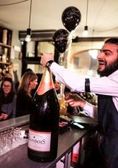 10 Locali Dove Fare Aperitivo A Padova E Dintorni Se Ti Piace Il Buon Vino | 2night Eventi Padova