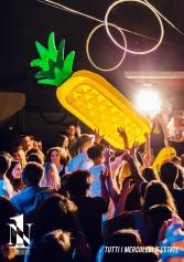 Hula Hop, Il Mercoledì Notte   2night Eventi Brescia