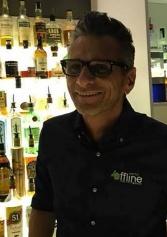 intervista A Renato D'ambrosio Di Offline Cafè | 2night Eventi Verona