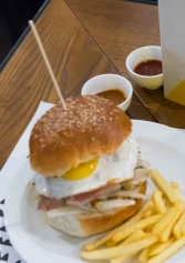 Il Box Degustazione Da Ama Burger | 2night Eventi Lecce