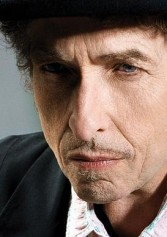 Bob Dylan In Concerto | 2night Eventi
